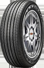 latest tyres
