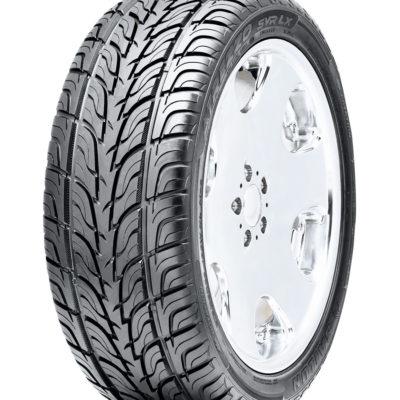 ATREZZO-SVR tire