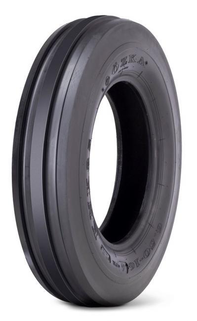 KNK-35 tire