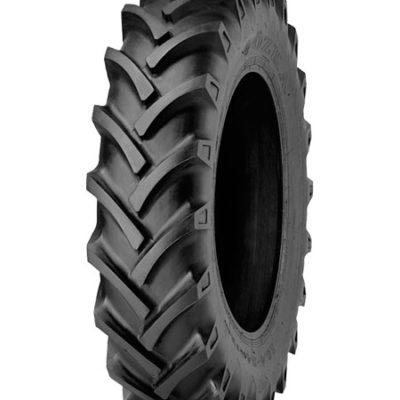 KNK-50 tire