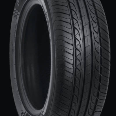 PS-01 tire