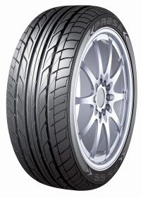PS-55 tire