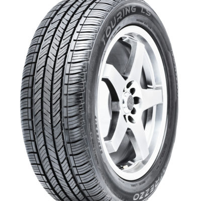 TOURING-LS tire