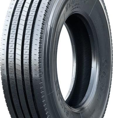 S-606 tire