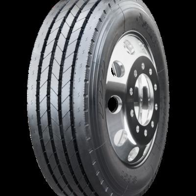 S-637 tire
