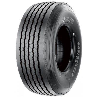 S-696 tire