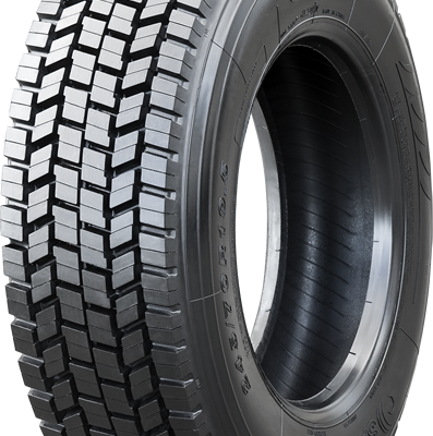 S-737 tire