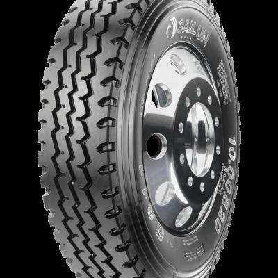 S-811 tire