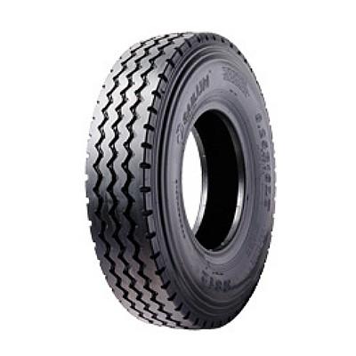 S-812 tire