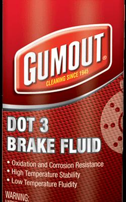 Brake-Fluid