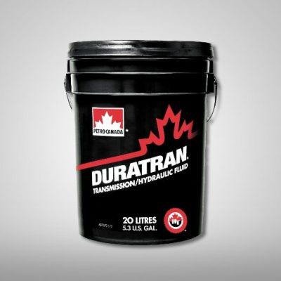 Petro Canada Duratran