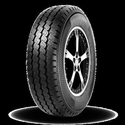 TQ-02 tire