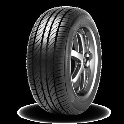 TQ-021 tire