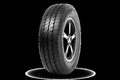TQ-05 tire