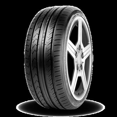 TQ-901 tire