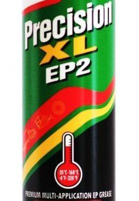 petro precision ep2