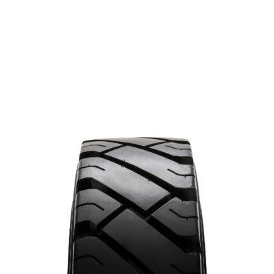 AIR550 tire
