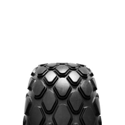 CMP-533 tire