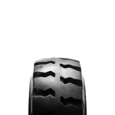 ECOMATIC TRACTION tire