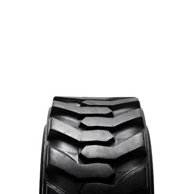 HAULER SKS tire