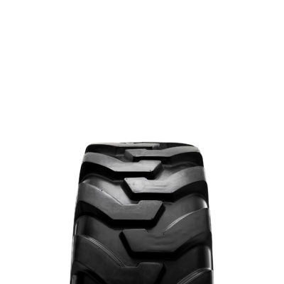 L2 GRADER tire