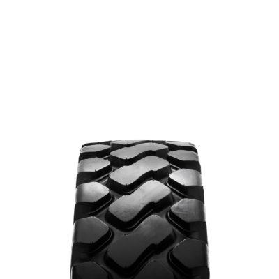 LM-L3 tire