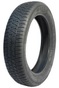 M9400 tire