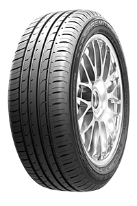 Maxxis HP5204 tire