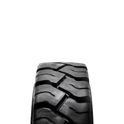 RES-550 tire