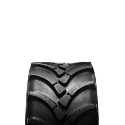 SKS-511 tire