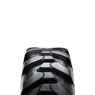 TLH 732 tire