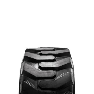 XTRA WALL tire