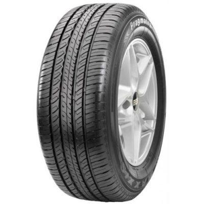 mp15 tire