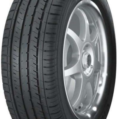 shina maxxis ma 510e tire