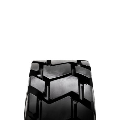 sks-775 tire